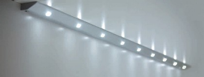 Best Illuminazione Sottopensile Led Pictures - bakeroffroad.us ...